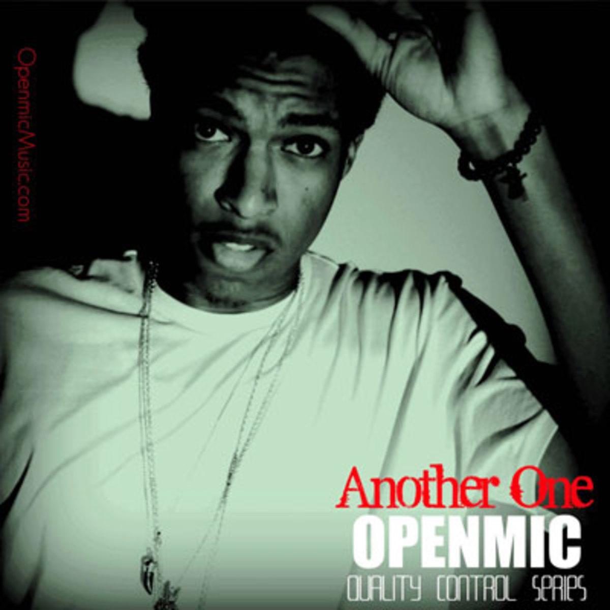 openmic-anotherone.jpg