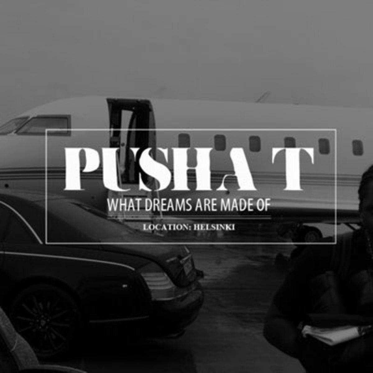 pushat-whatdreamsaremadeof.jpg
