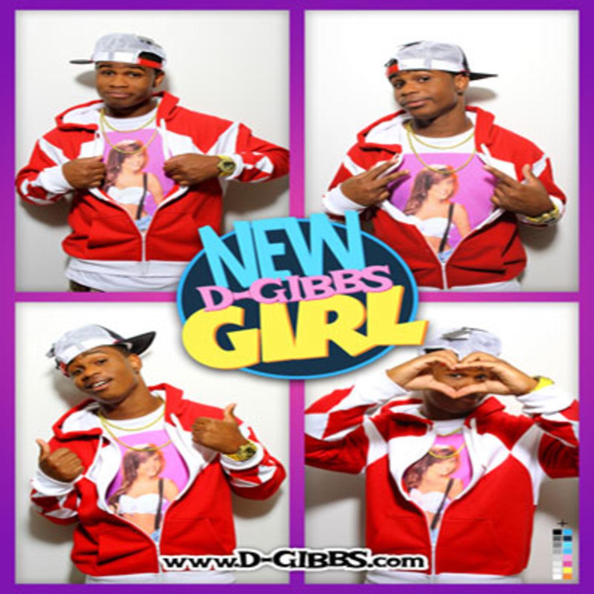 dgibbs-newgirl.jpg