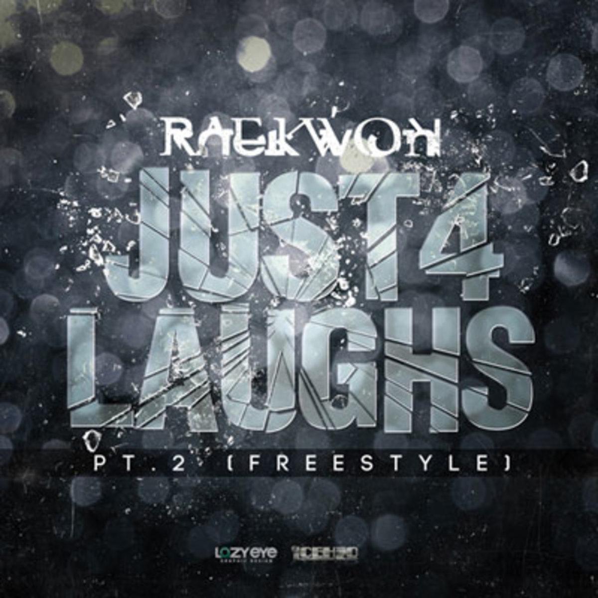 raekwon-justforlaughs2.jpg