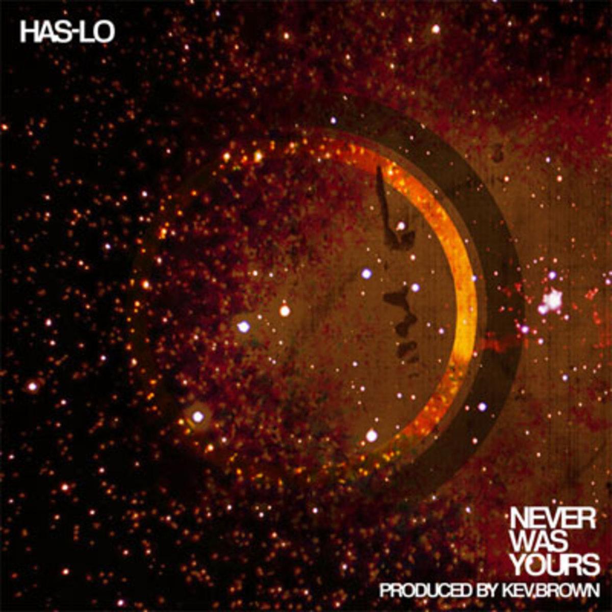 haslo-neverwasyours.jpg