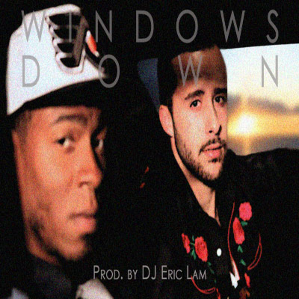 deanandravo-windowsdown.jpg