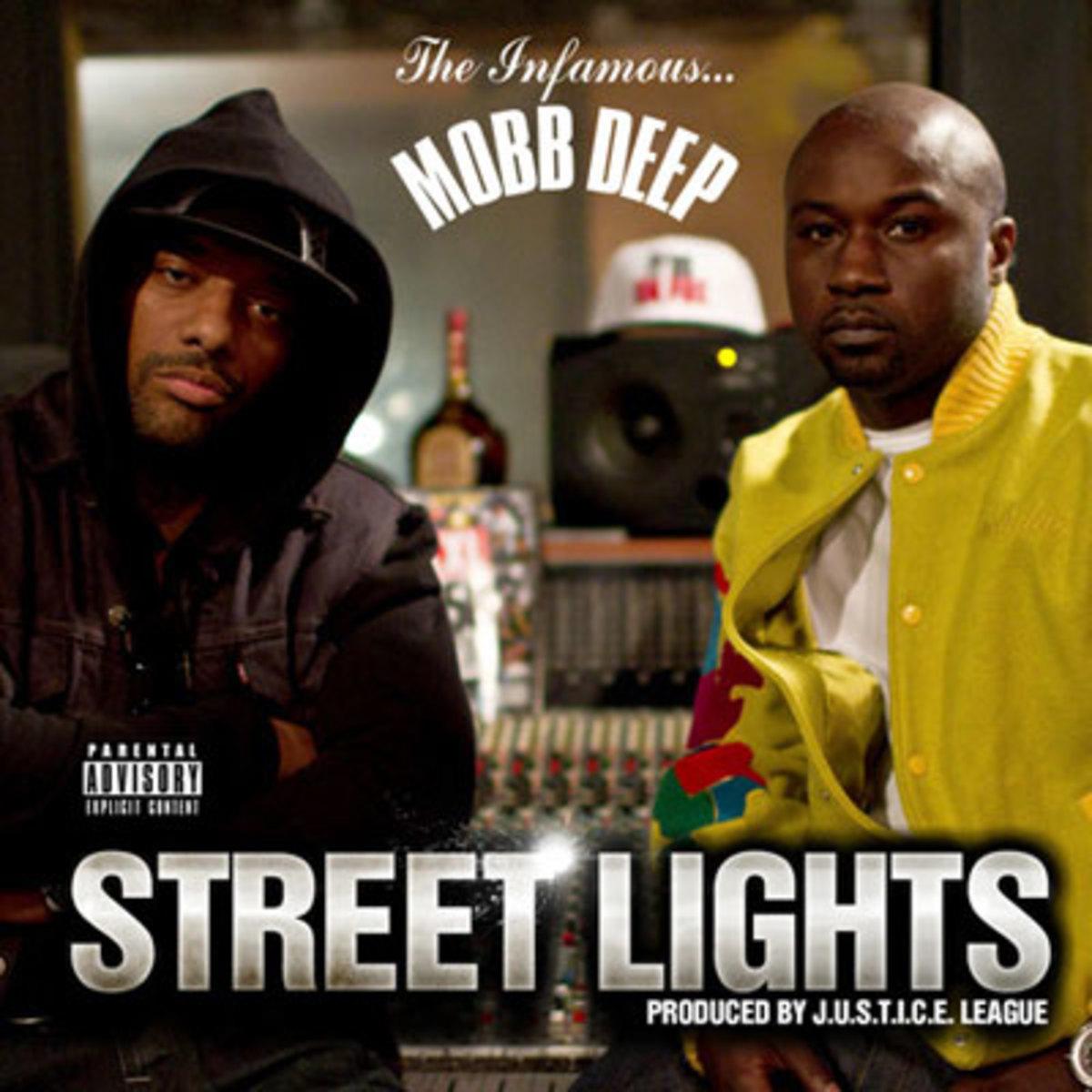 mobbdeep-streetlights.jpg