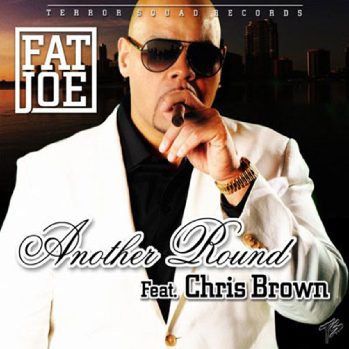 fatjoe-anotherround.jpg