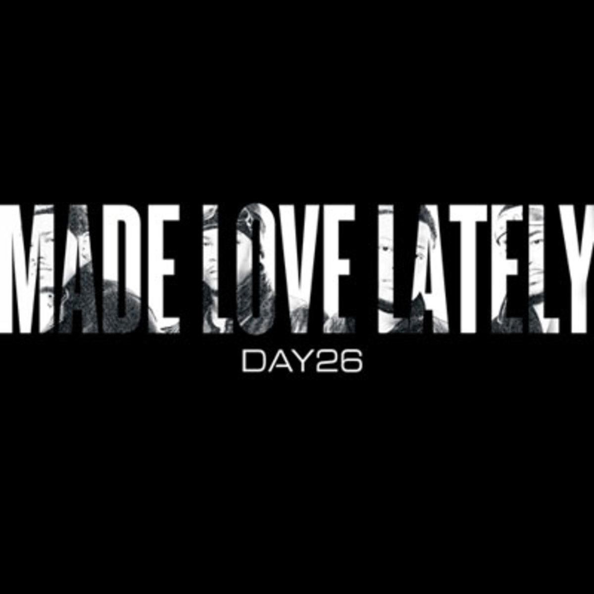 day26-madelovelately.jpg