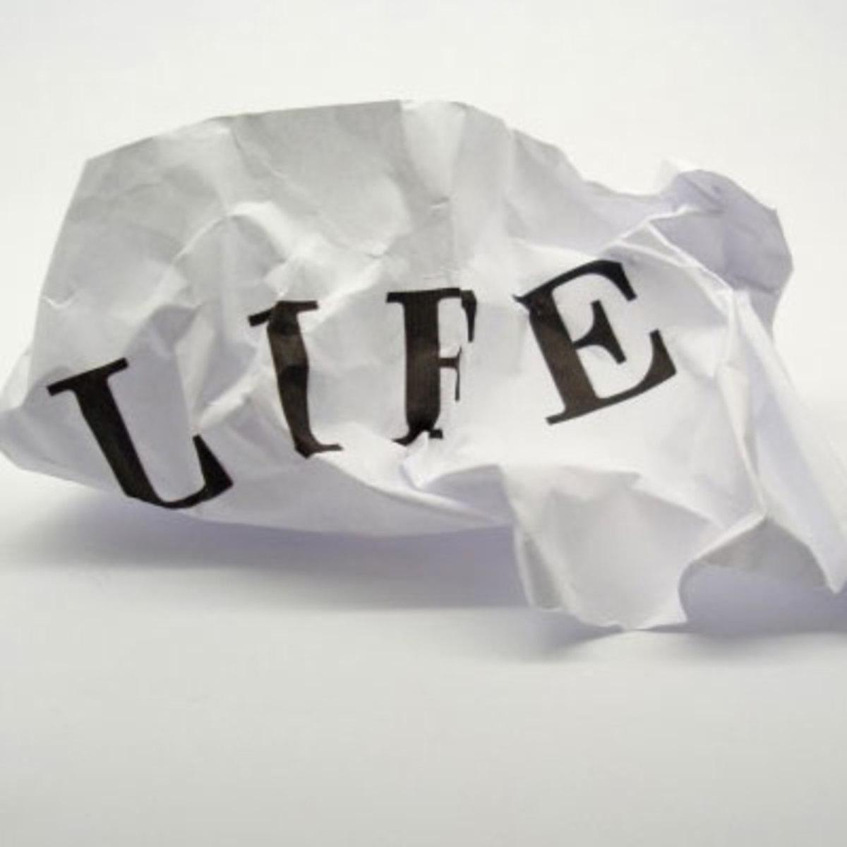 problem-life.jpg