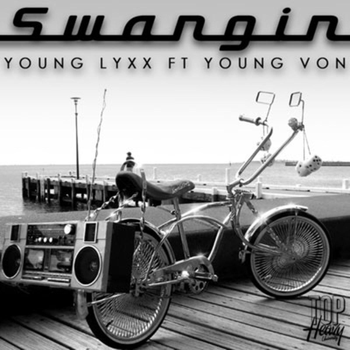 younglyxx-swangin.jpg