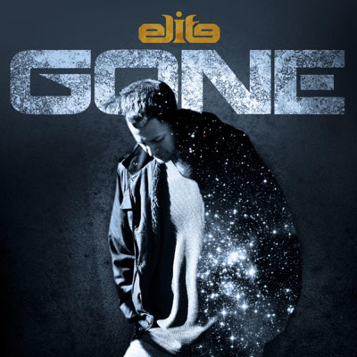 elite-gone.jpg