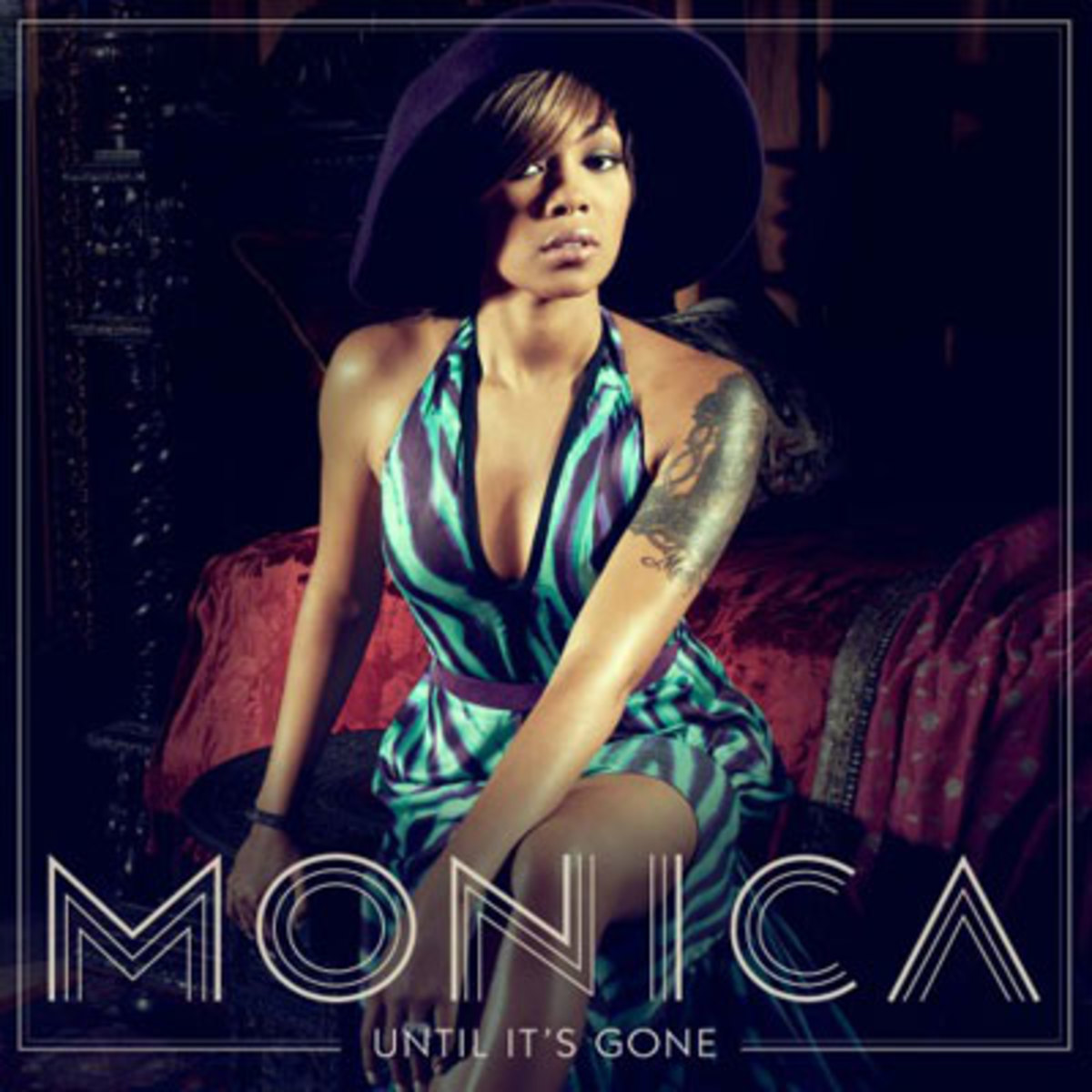 monica-untilitsgone.jpg