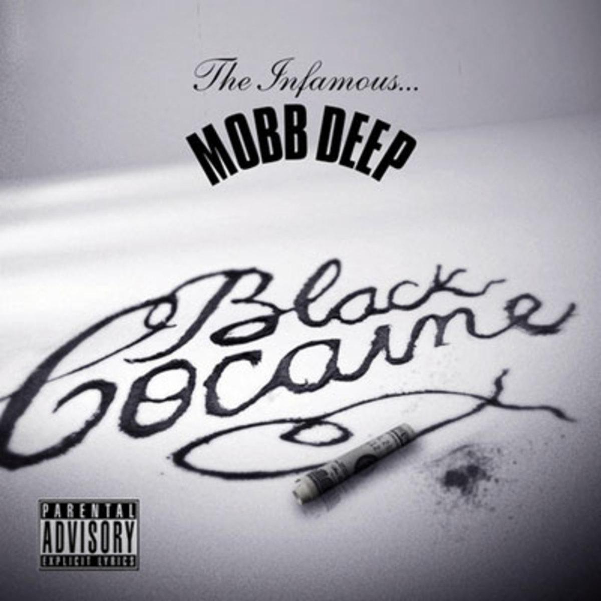 mobbdeep-blackcoke.jpg