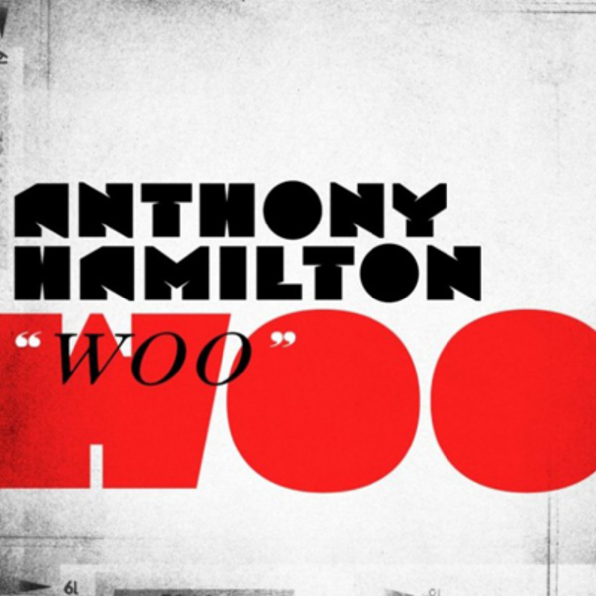 anthonyhamilton-woo.jpg