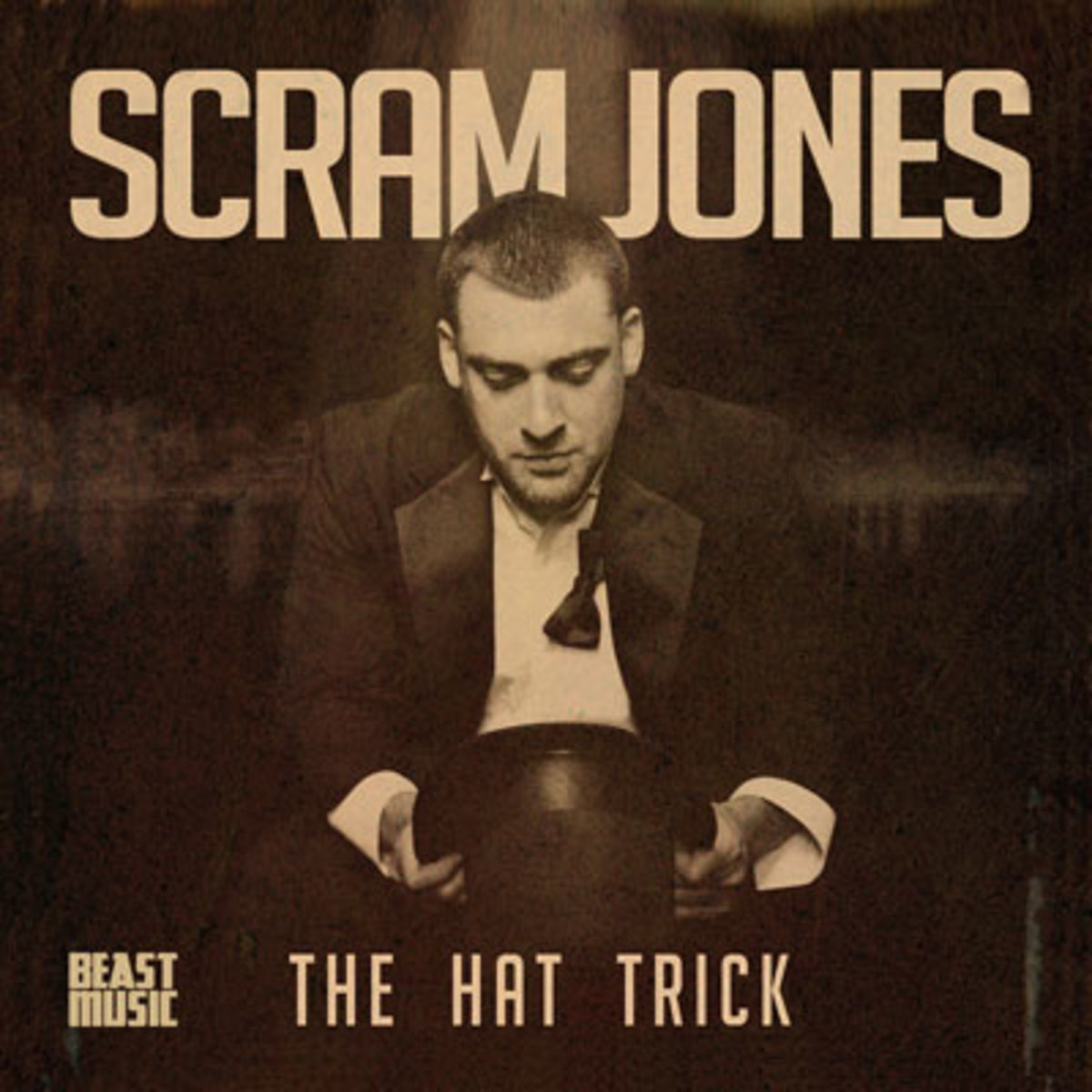 scramjones-hattrick.jpg