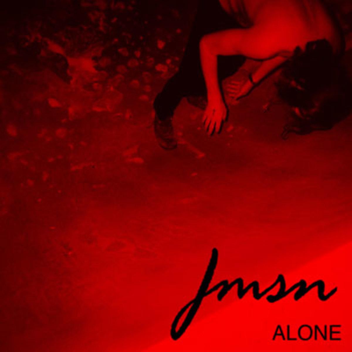 jmsn-alone.jpg