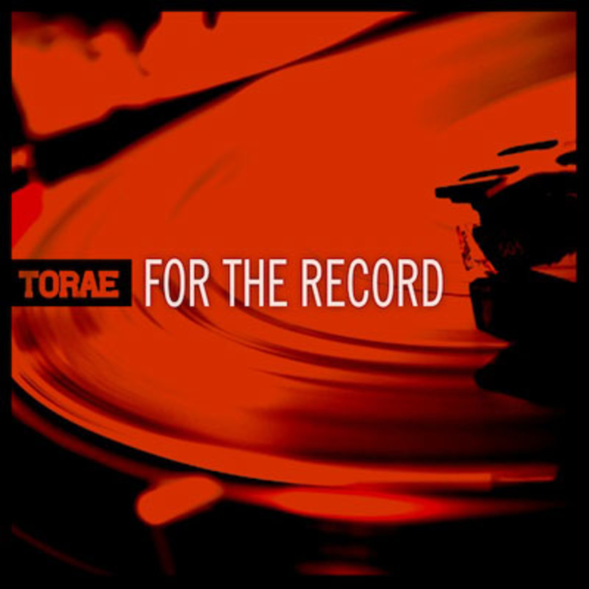 torae-fortherecord.jpg