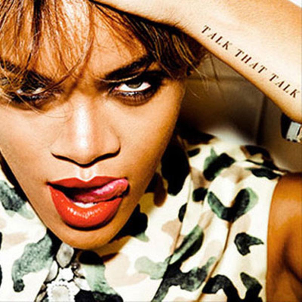 Rihanna ft. Jay Z - Ta... Rihanna Songs Umbrella