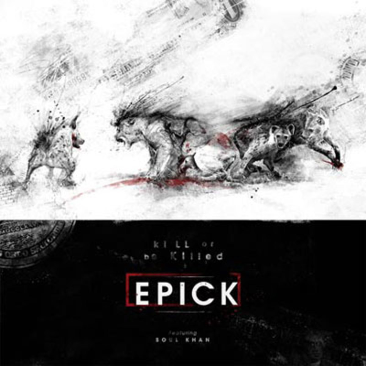 epick-killor.jpg