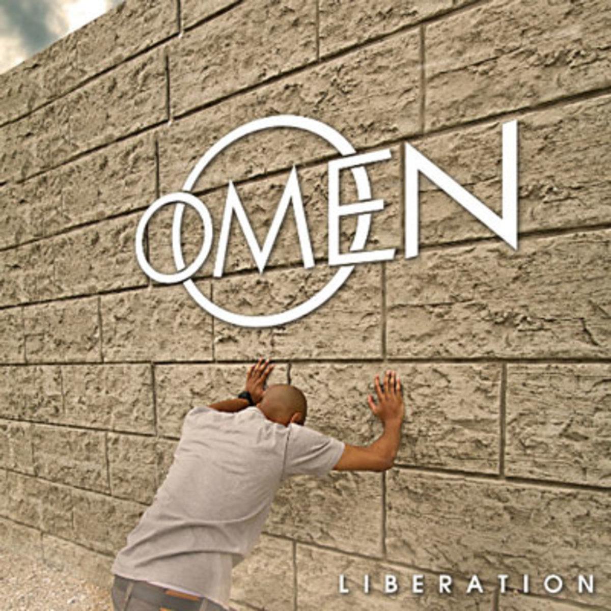 omen-liberation.jpg