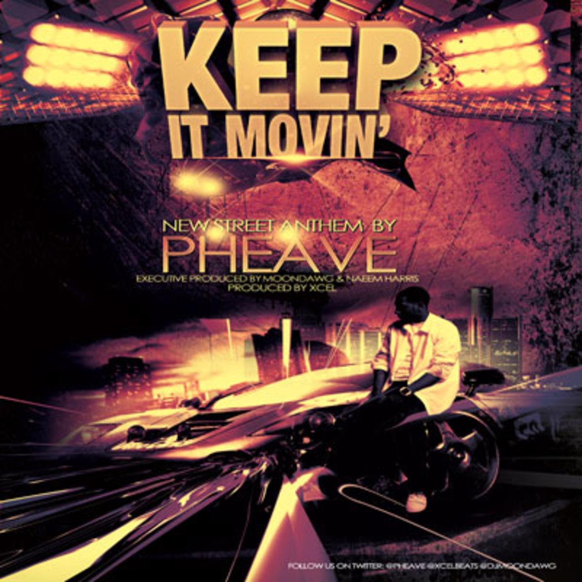 pheave-keepit.jpg