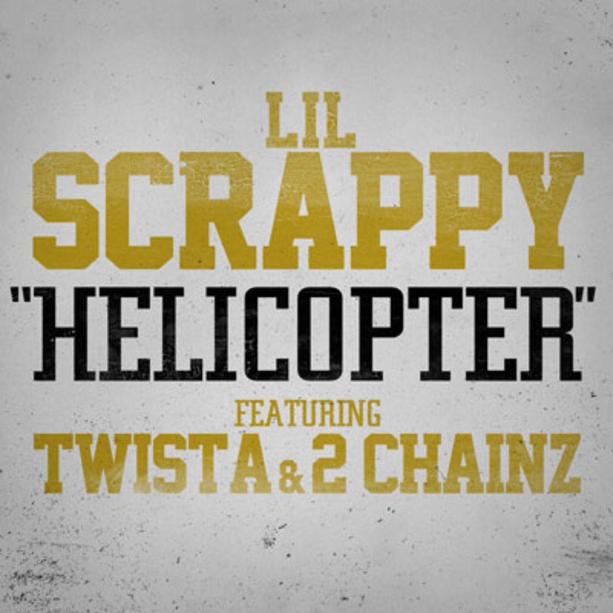 lilscrappy-helicopter.jpg