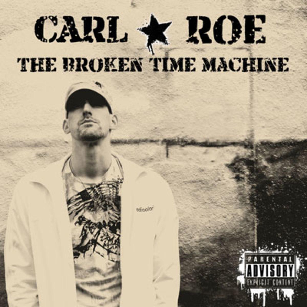 carlroe-brokentime.jpg