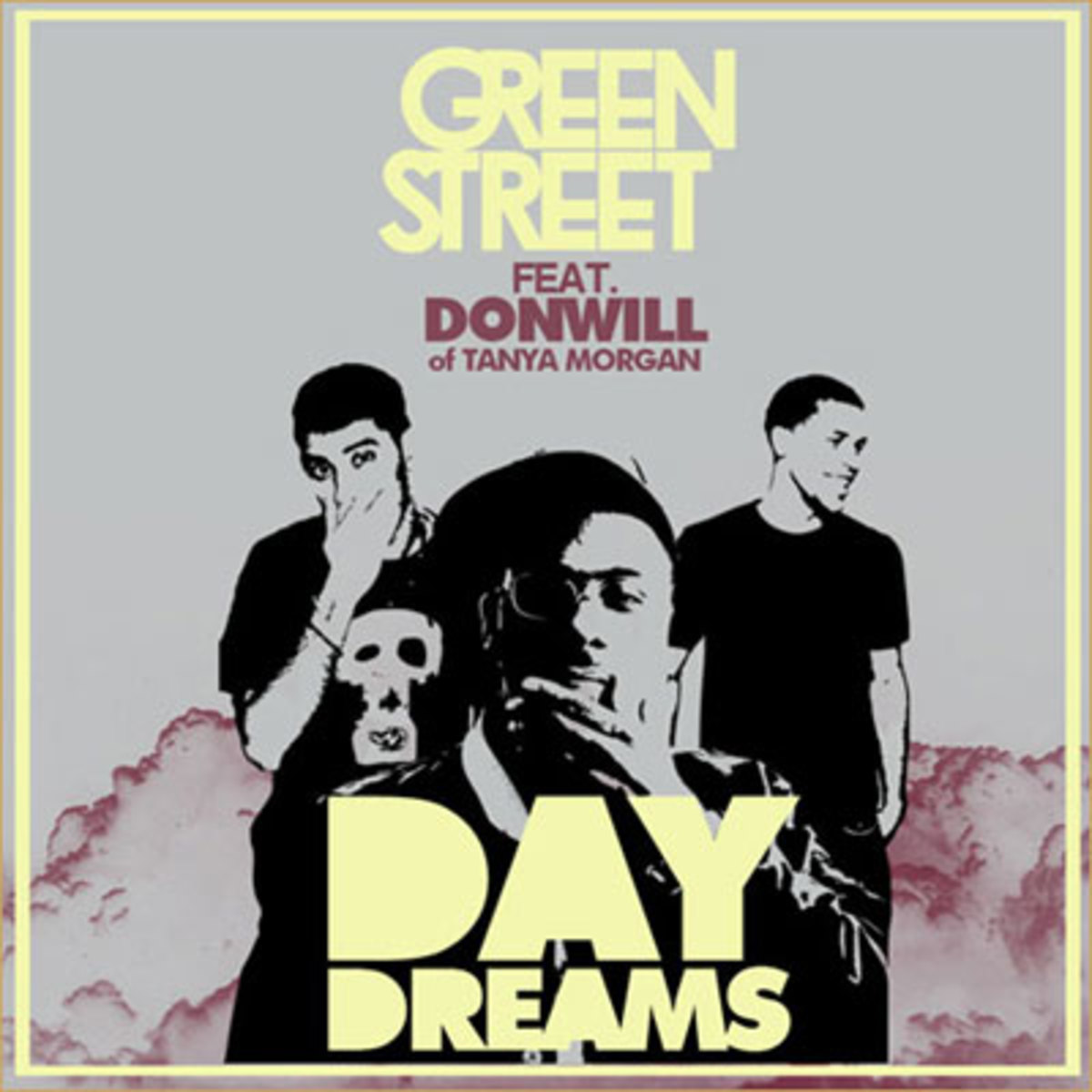 greenstreet-daydreams.jpg
