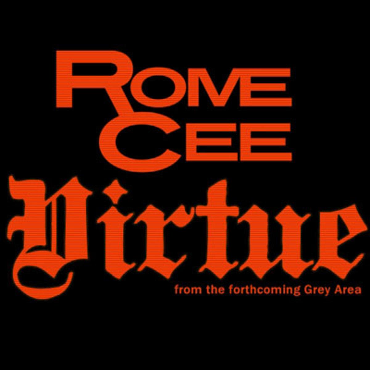 romecee-virtue.jpg