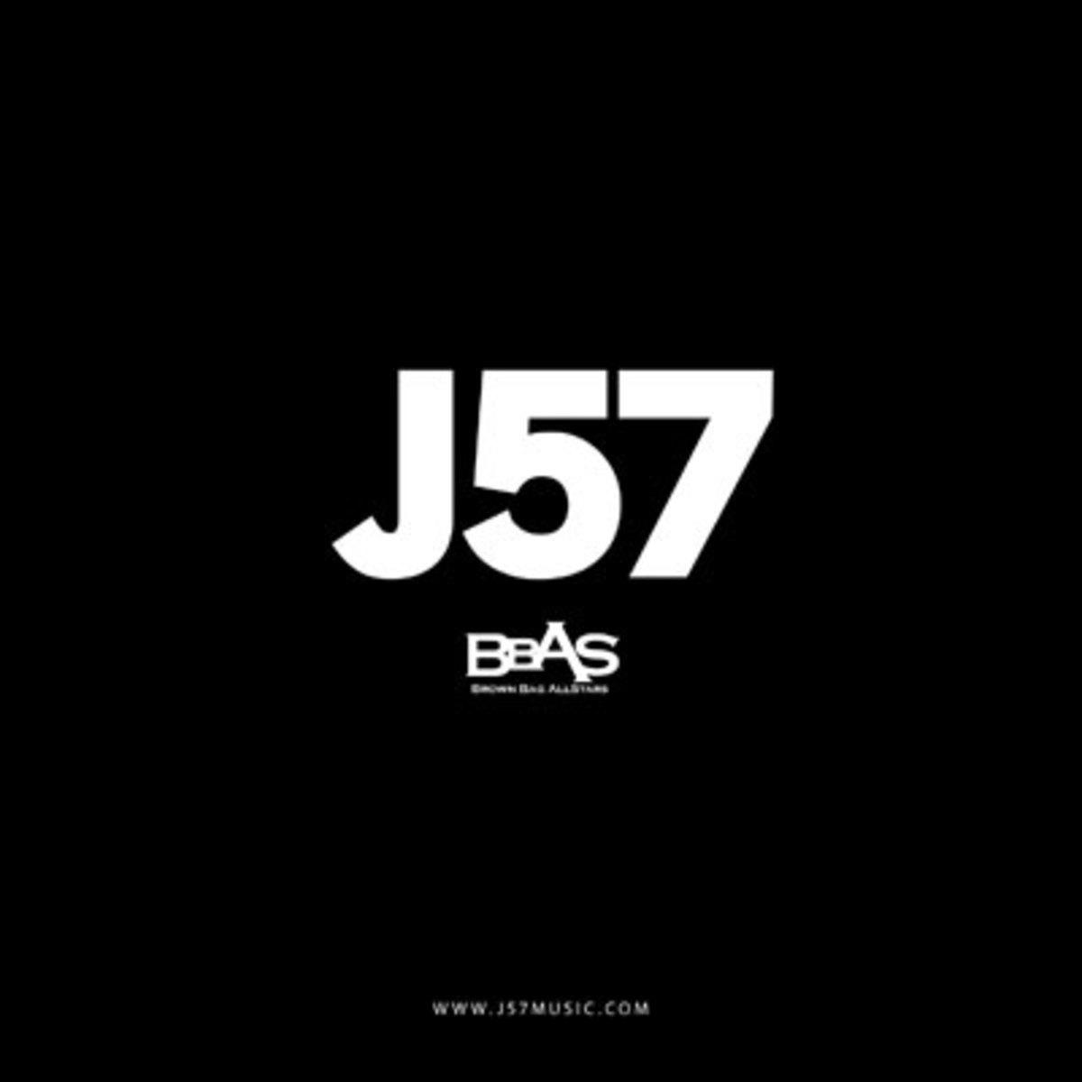 j57-bbas.jpg
