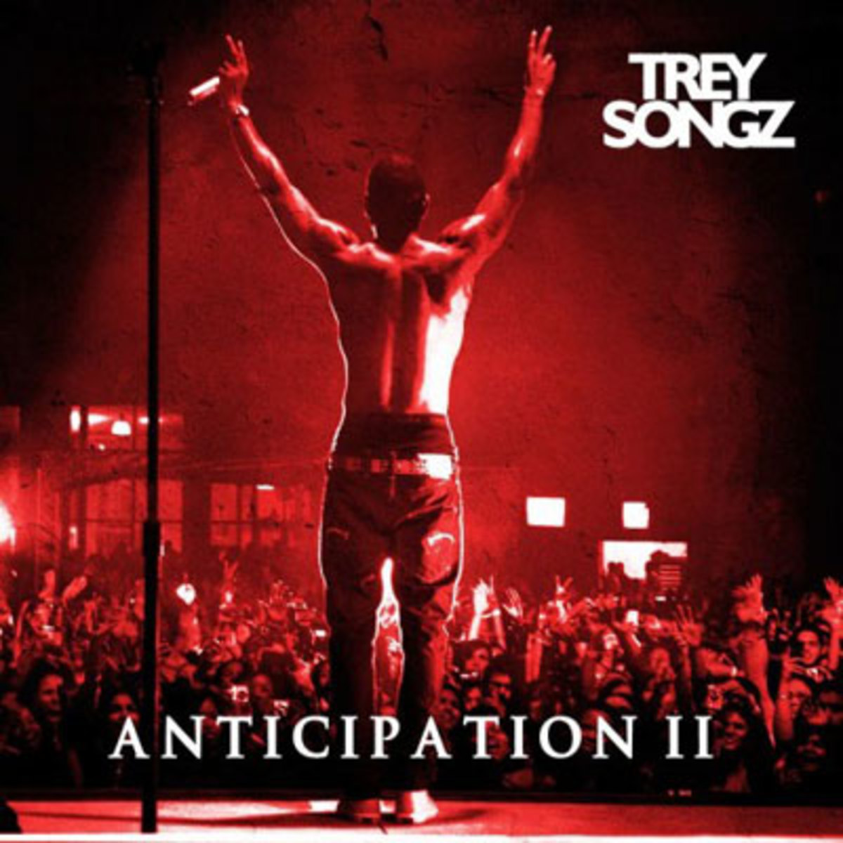treysongz-anticipation2.jpg