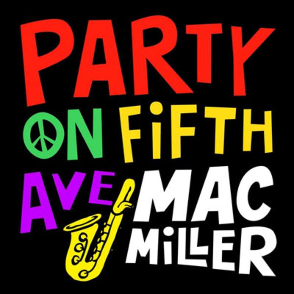 macmiller-partyonfifthave.jpg