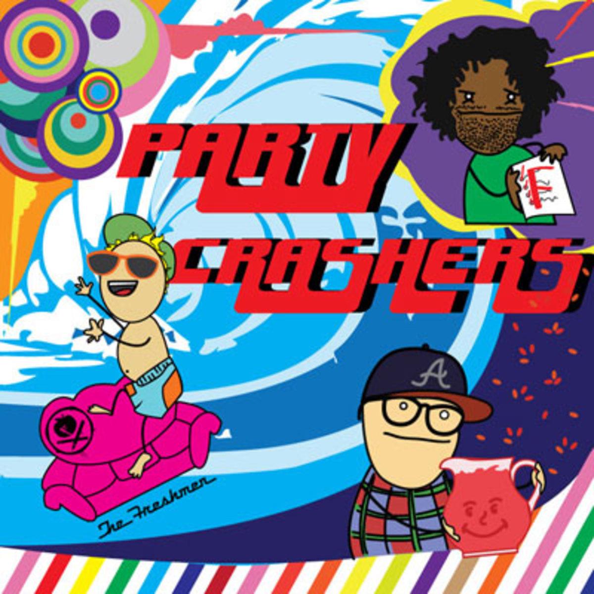 freshmen-partycrashers.jpg
