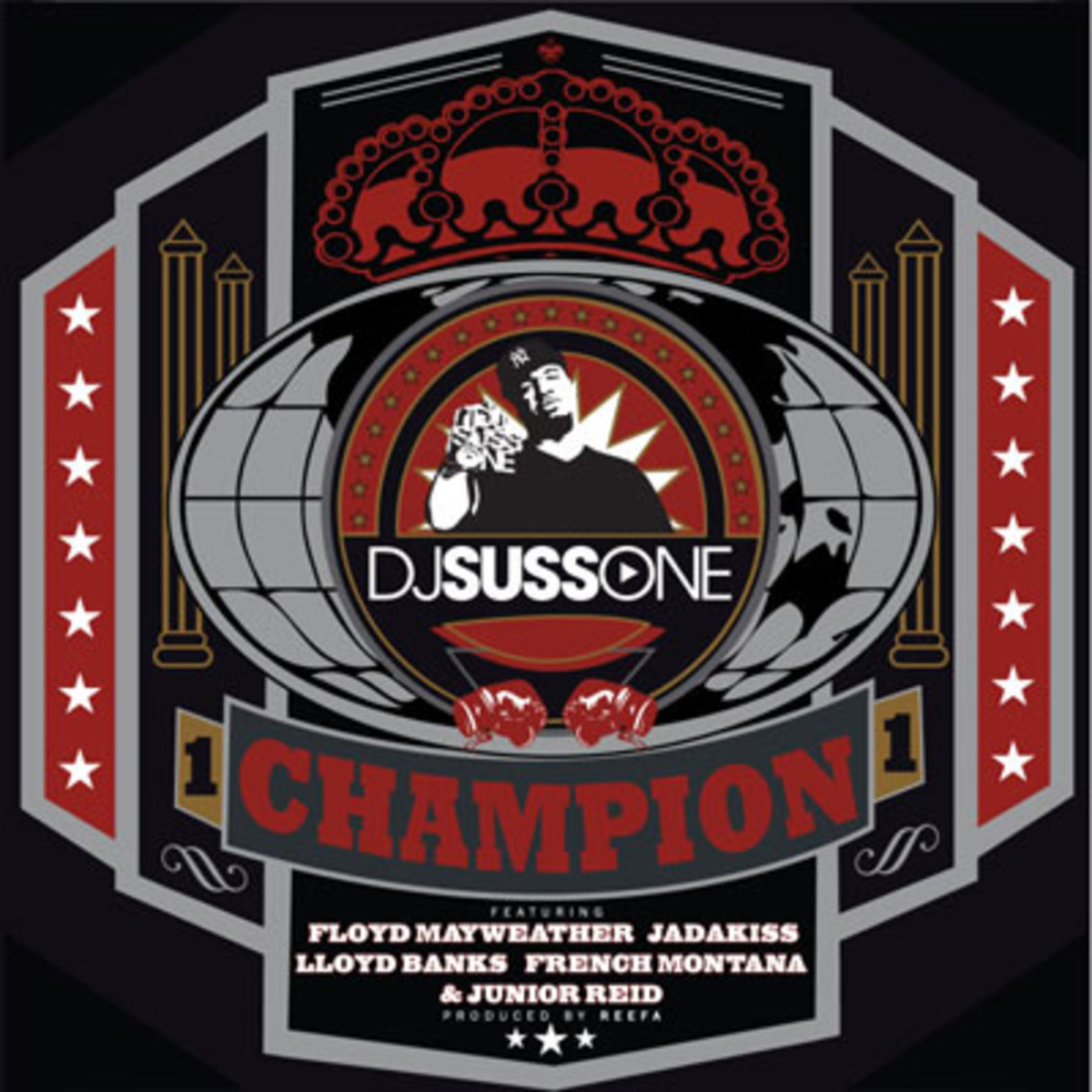 sussone-champion.jpg