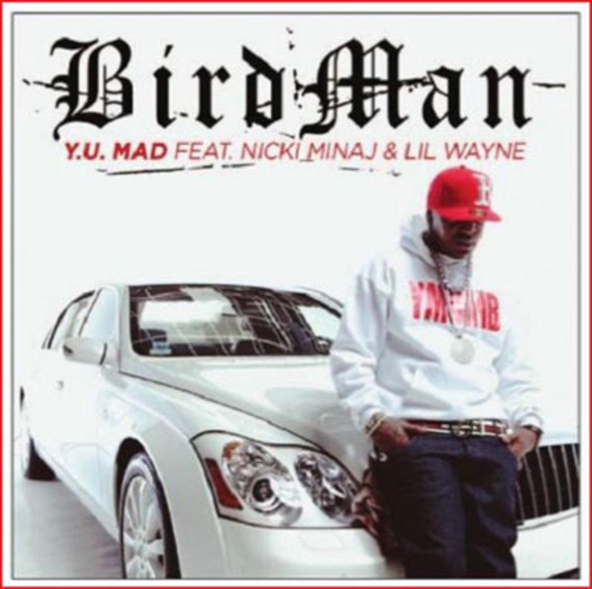 birdman-yumad.jpg