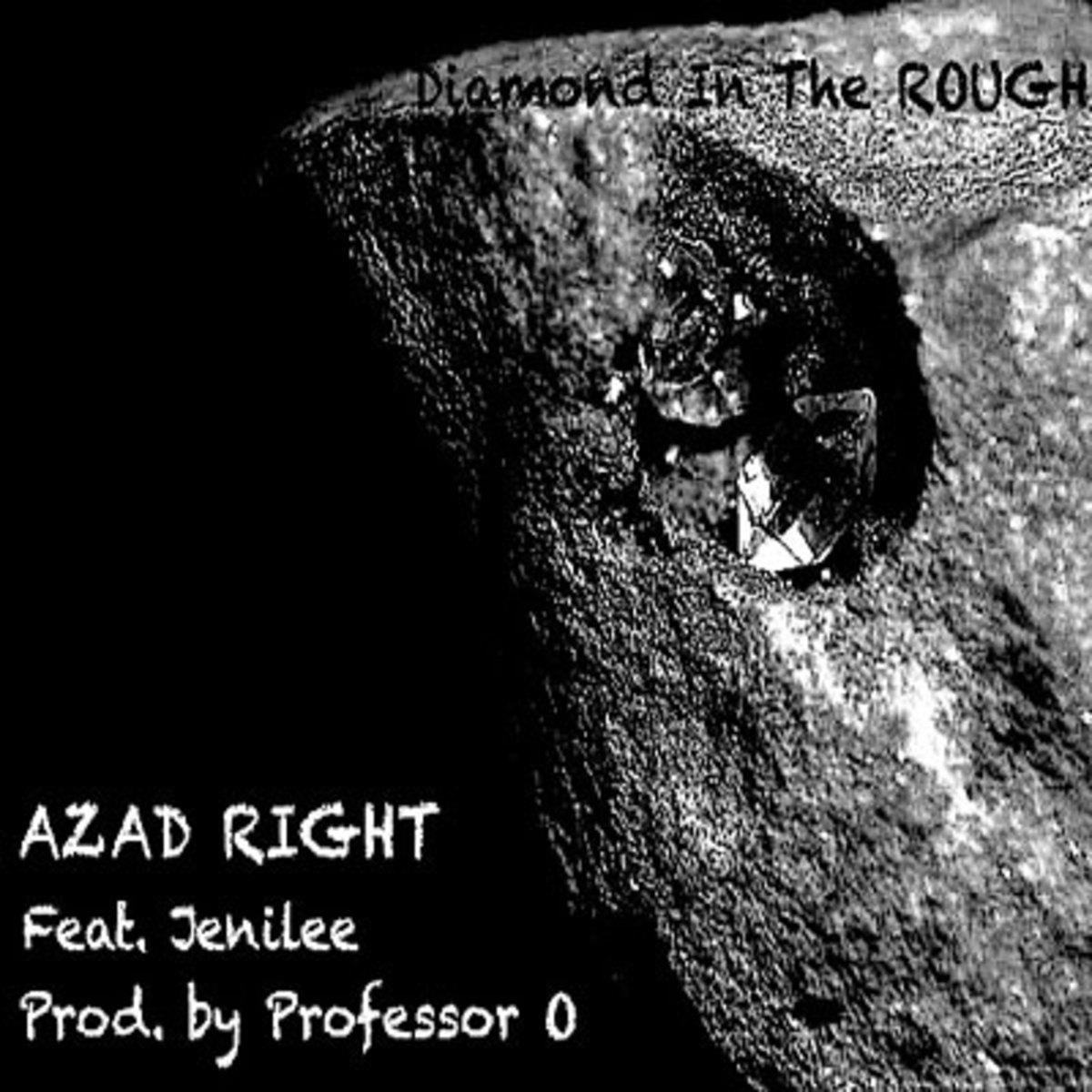 azadright-diamondintherough.jpg