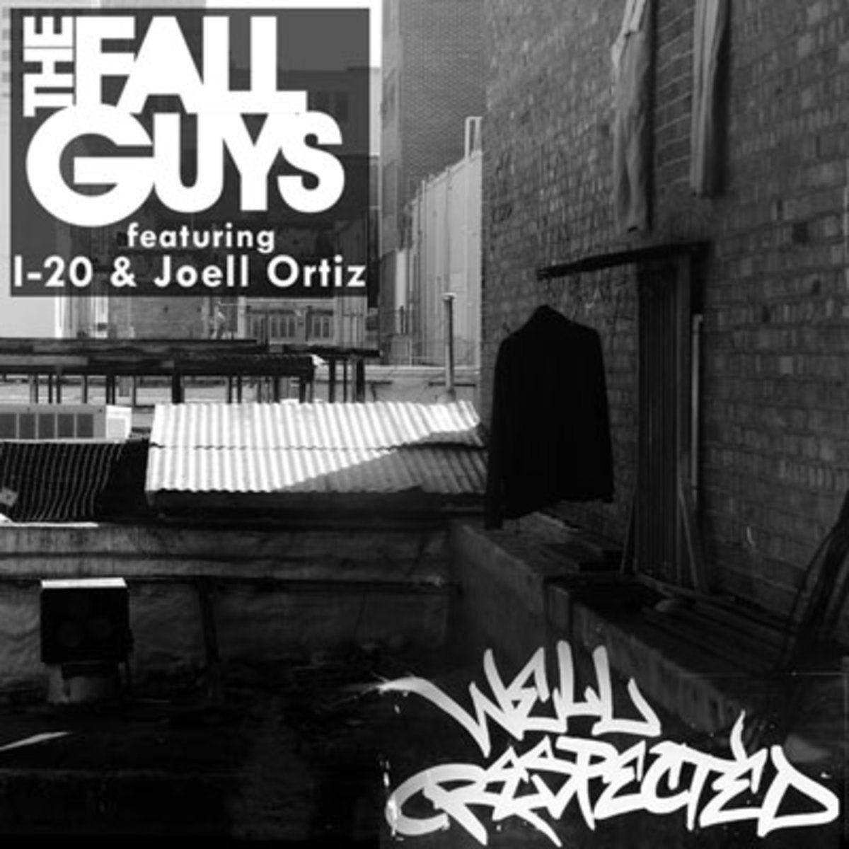 fallguys-wellrespected.jpg