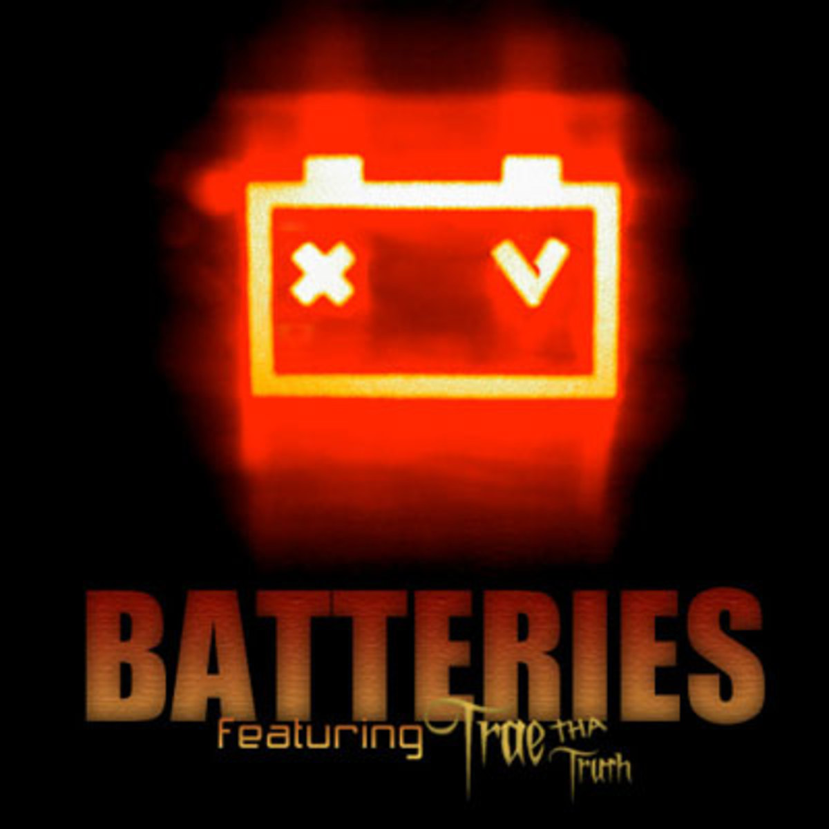 xv-batteries.jpg