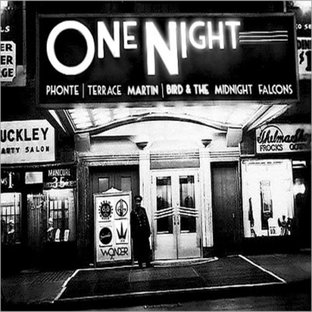 9thwonder-onenight.jpg