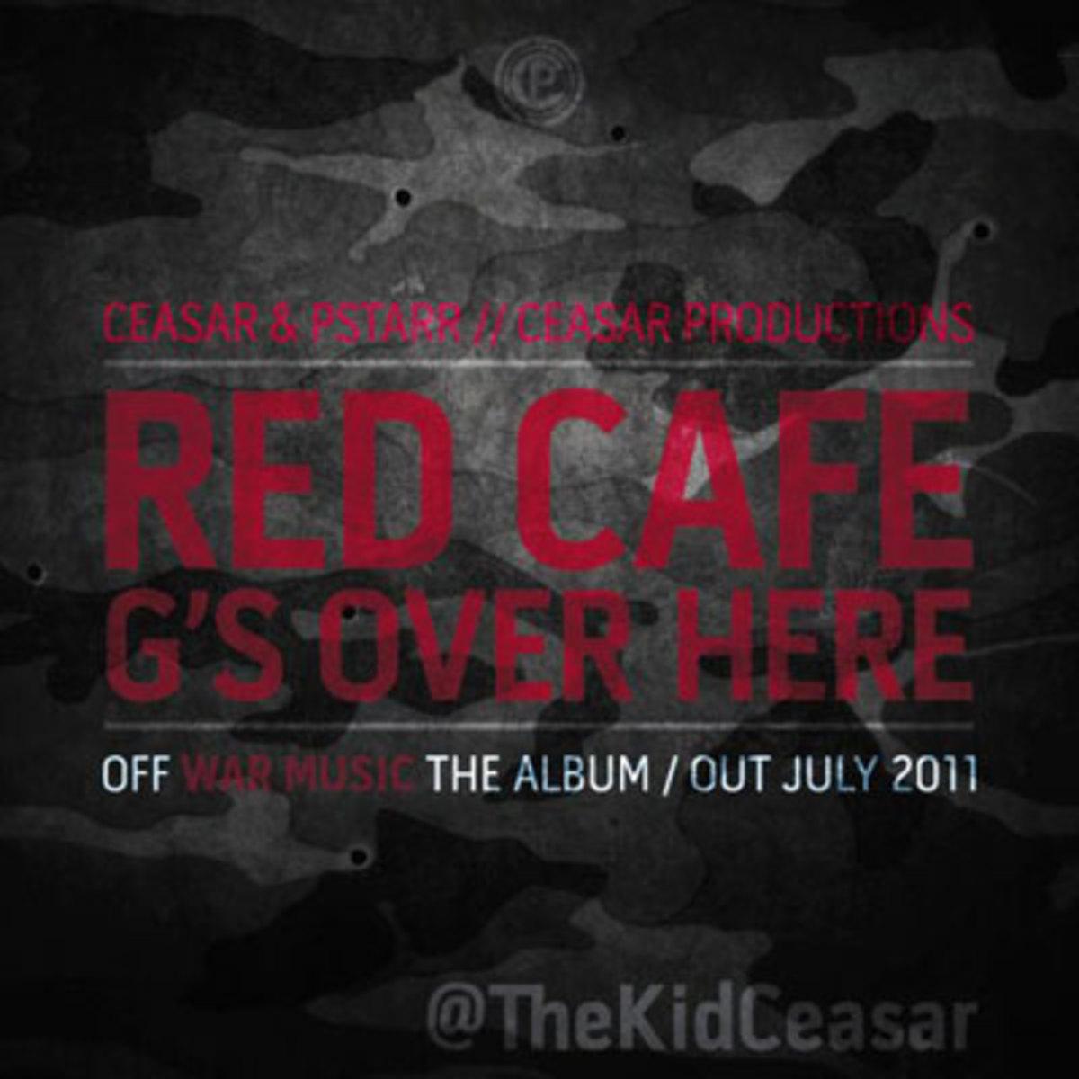 redcafe-gsoverhere.jpg