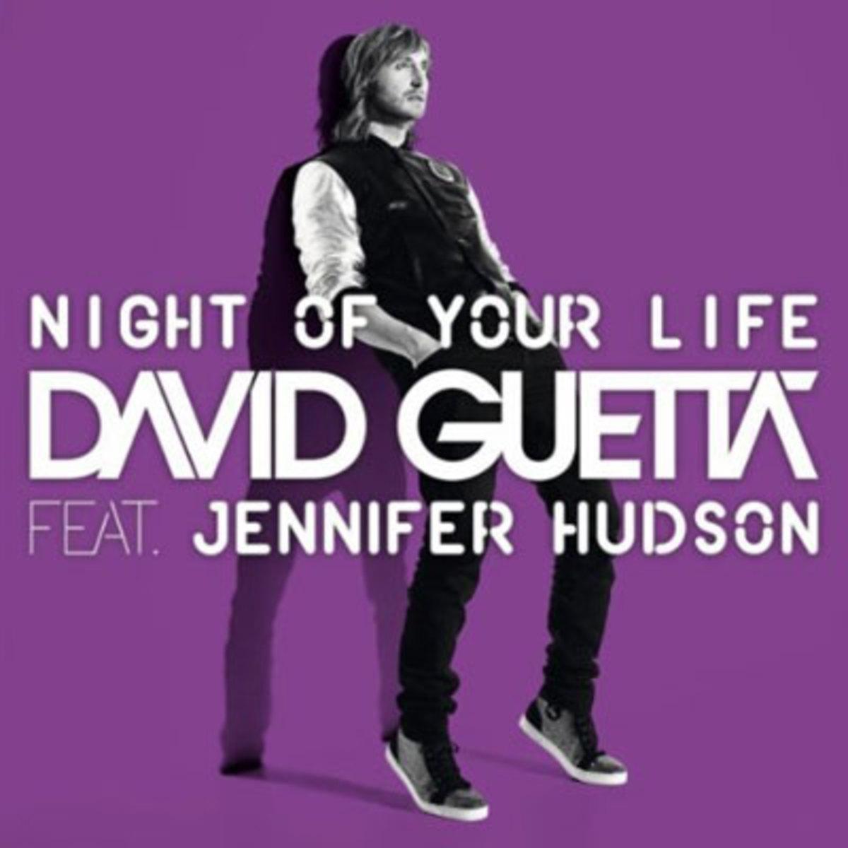 davidguetta-nightofyourlife.jpg