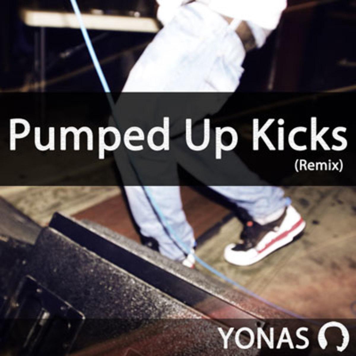 yonas-pumpedupkicks.jpg