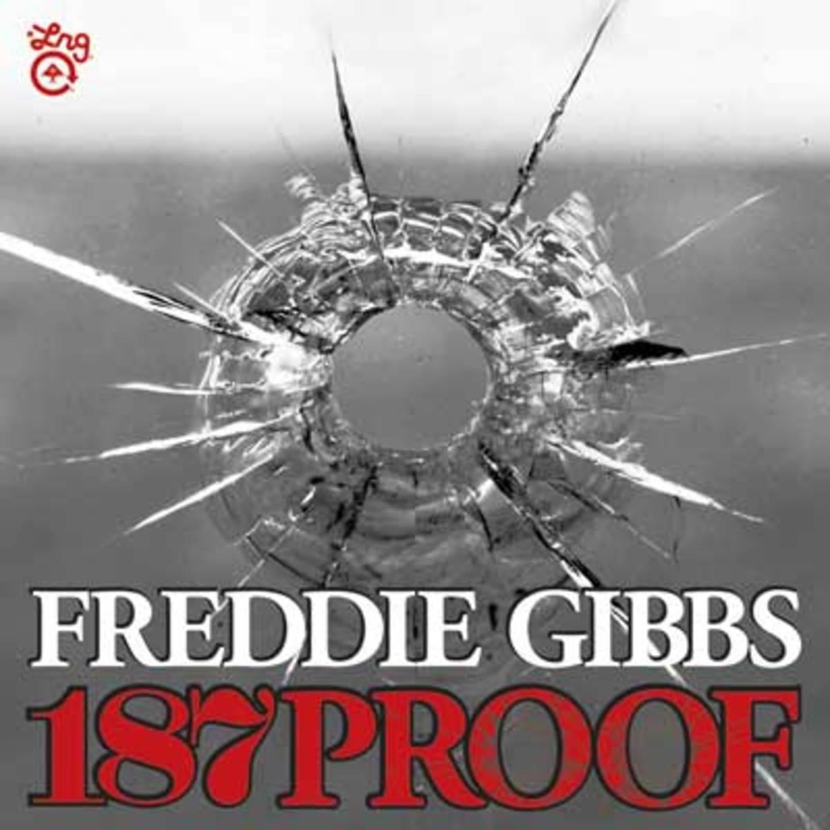 freddiegibbs-187proof.jpg