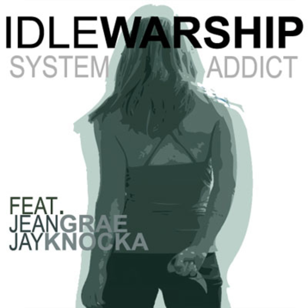 idlewarship-systemaddict.jpg