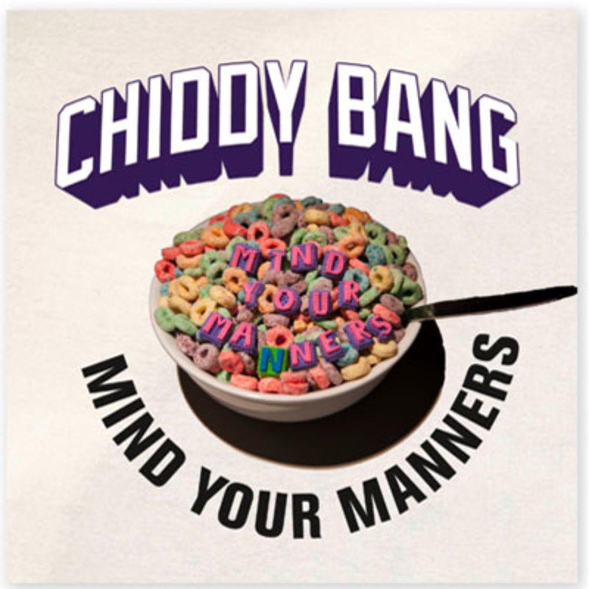 chiddybang-mindyourmatters.jpg
