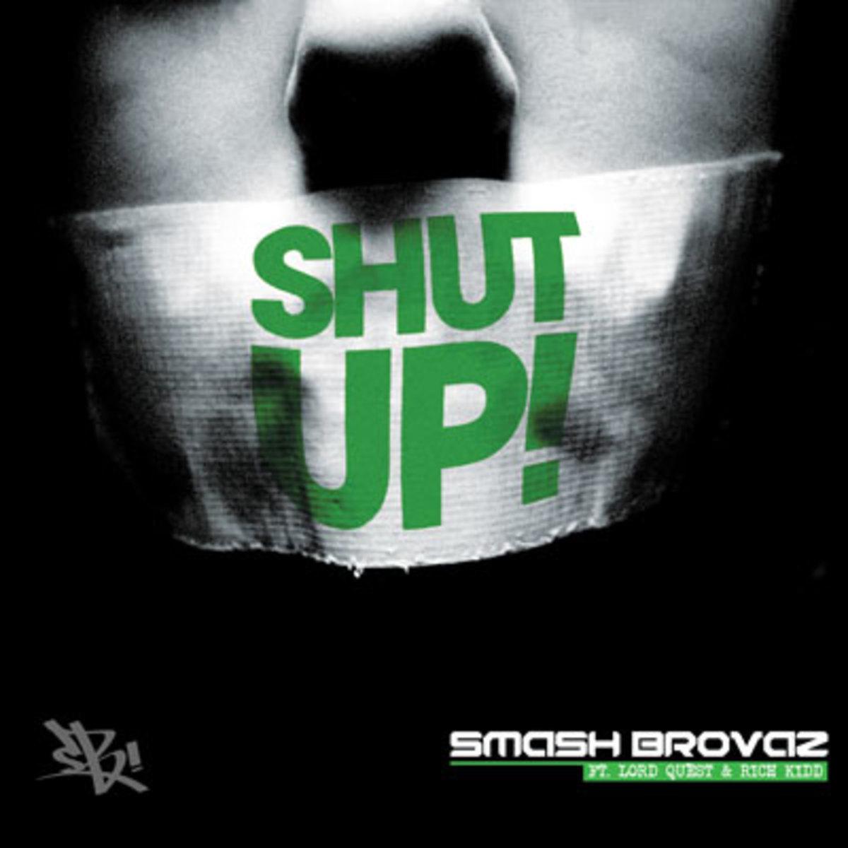 smashbrovaz-shutup.jpg