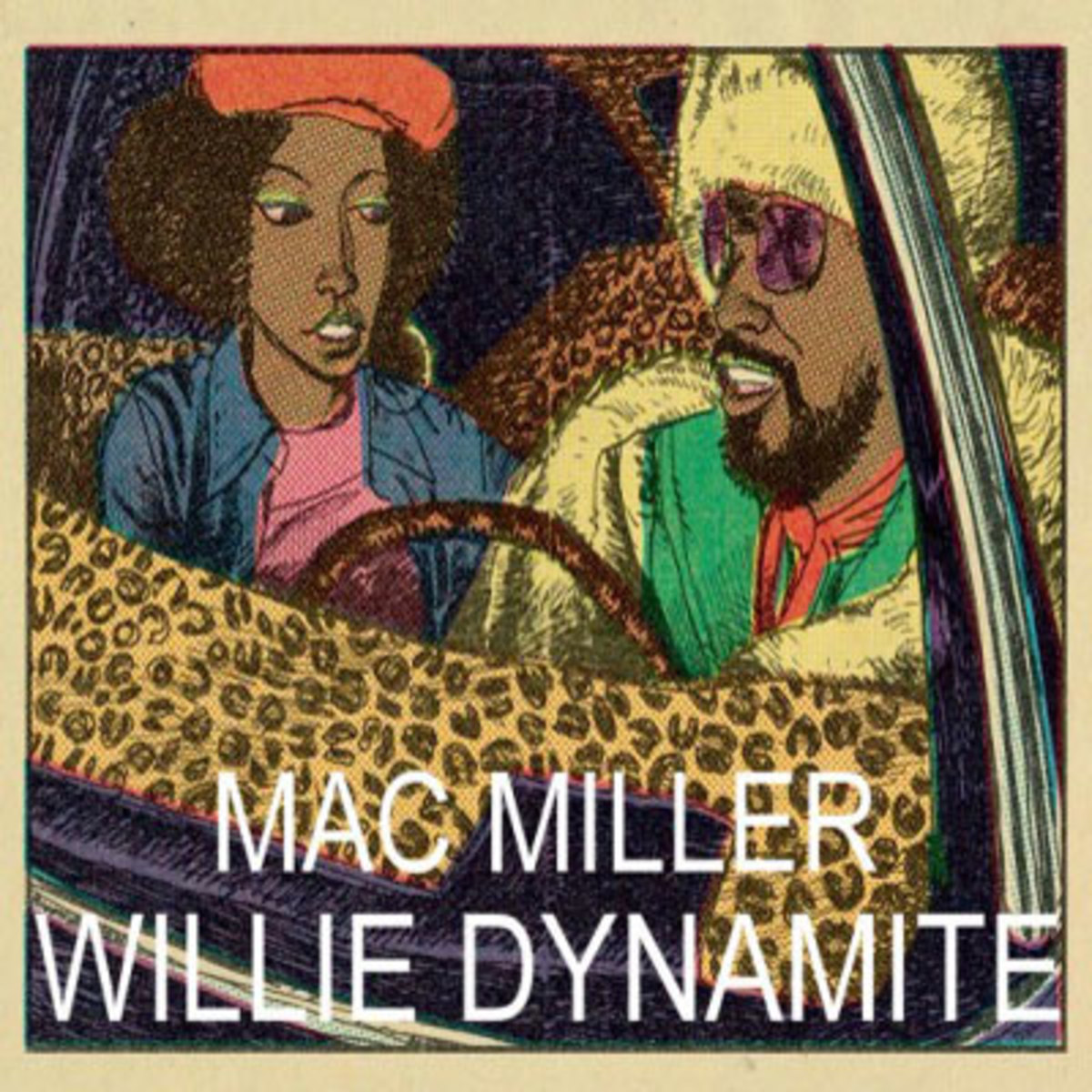 macmiller-willied.jpg