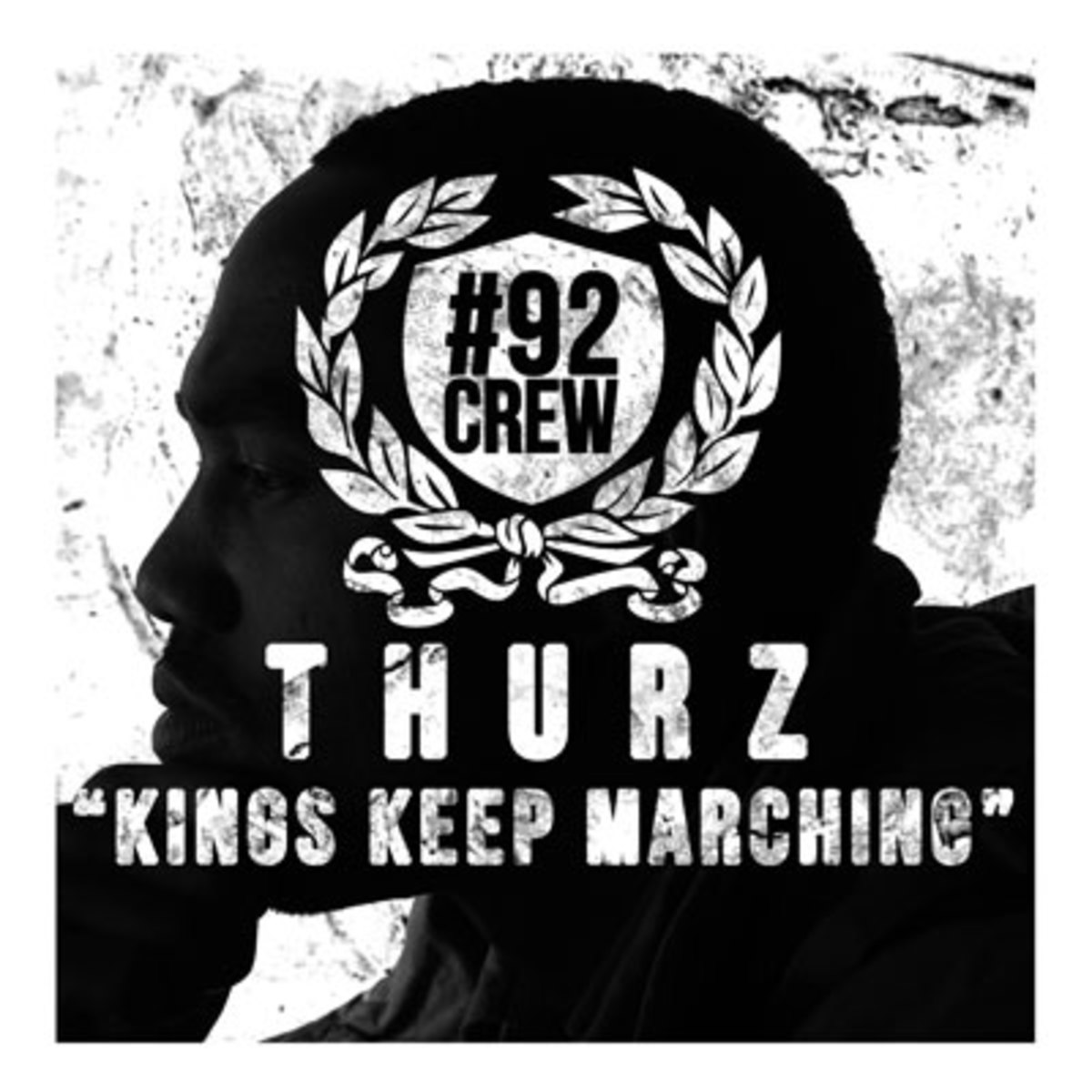 thurz-kingskeepmarching.jpg