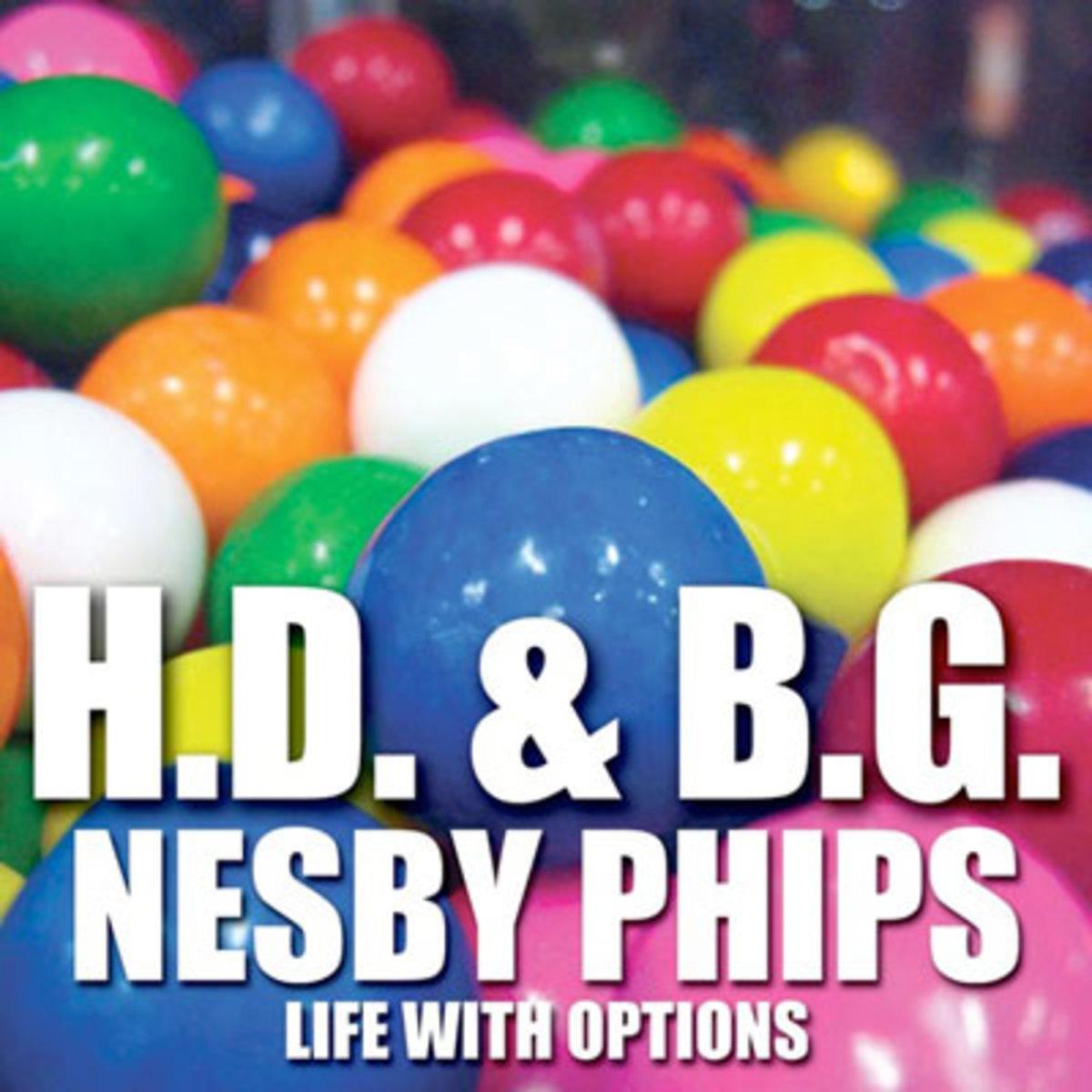 nesbyphips-hdbg.jpg