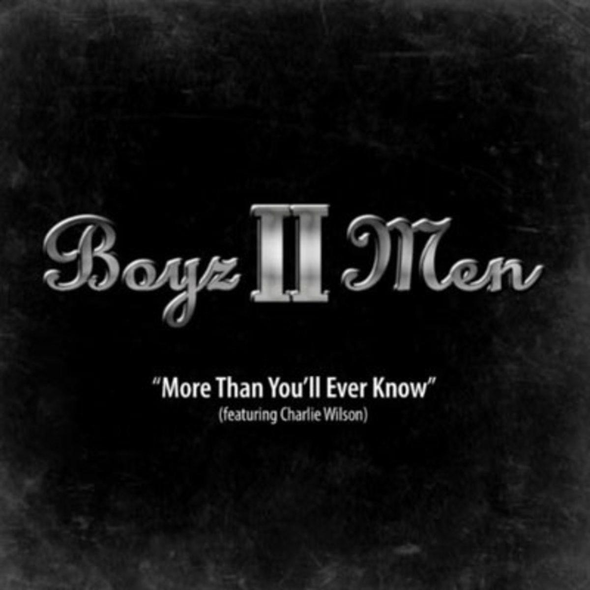 boyz2men-morethan.jpg