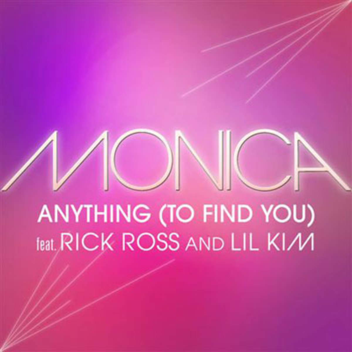 monica-anything.jpg