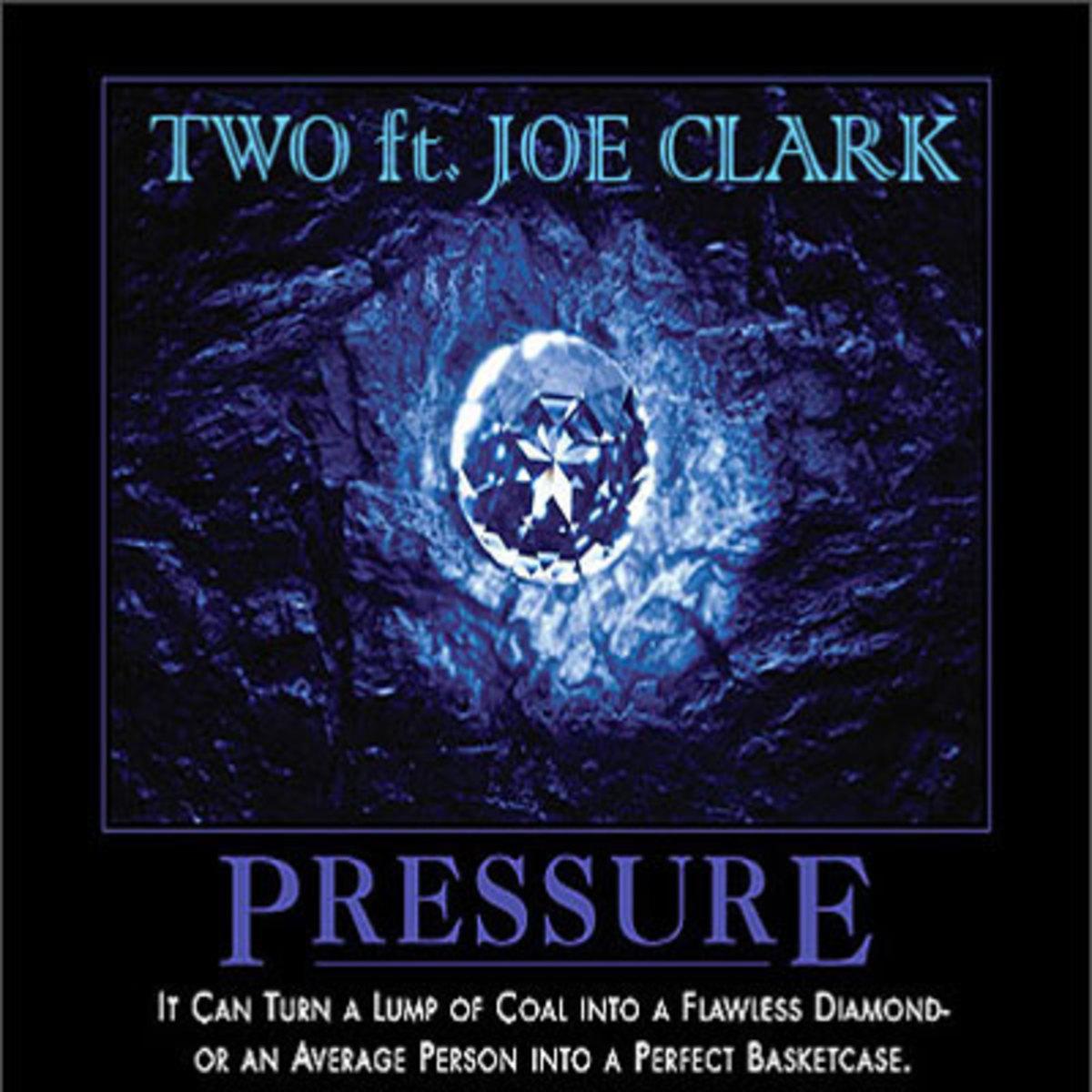 two-pressure.jpg