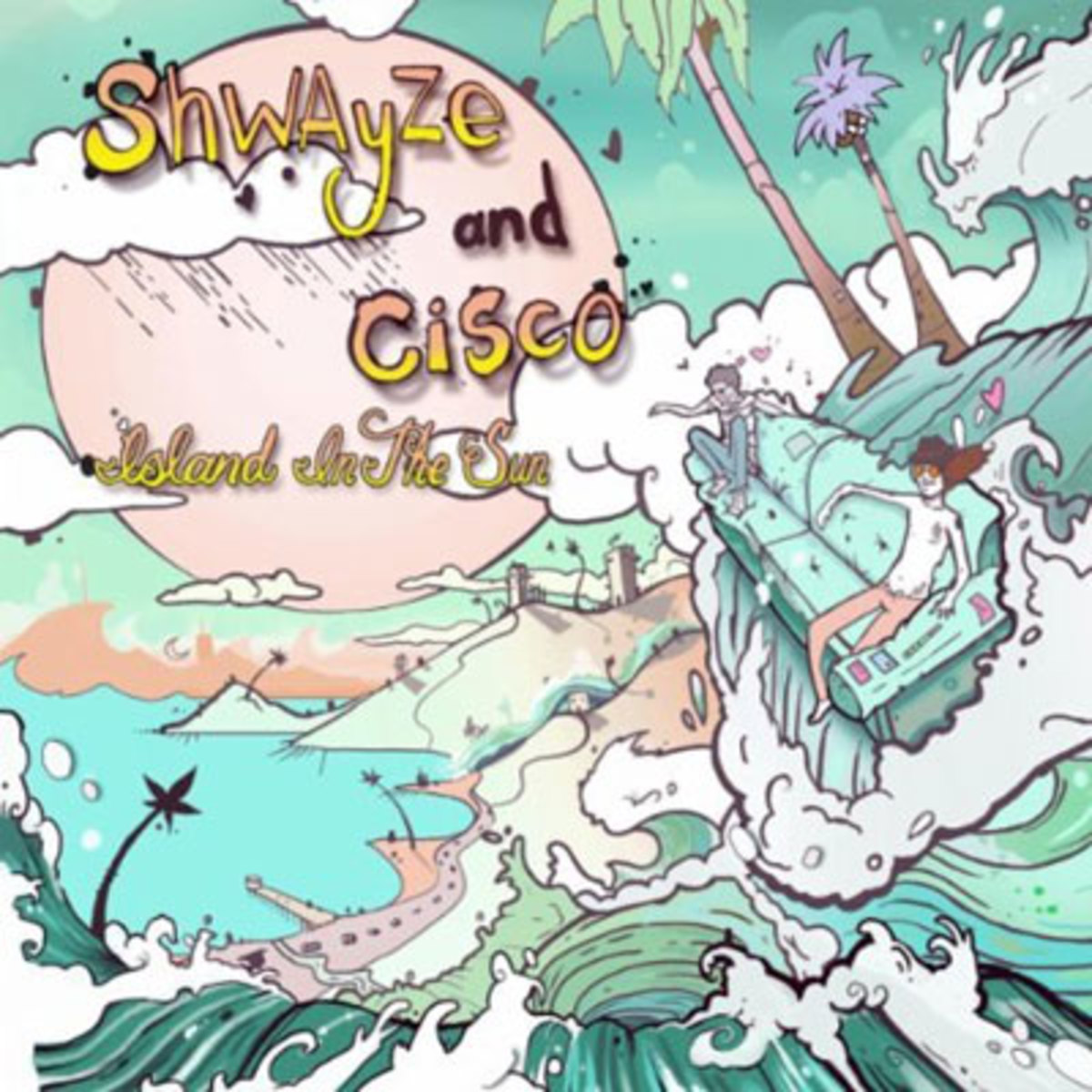 shwayze-islandinthesun.jpg
